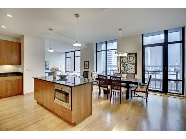 Real Estate for Sale, ListingId: 37237297, Minneapolis,MN55403