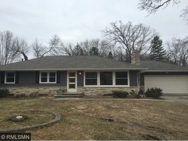 Rental Homes for Rent, ListingId:37246626, location: 14715 Gleason Lake Drive Plymouth 55447