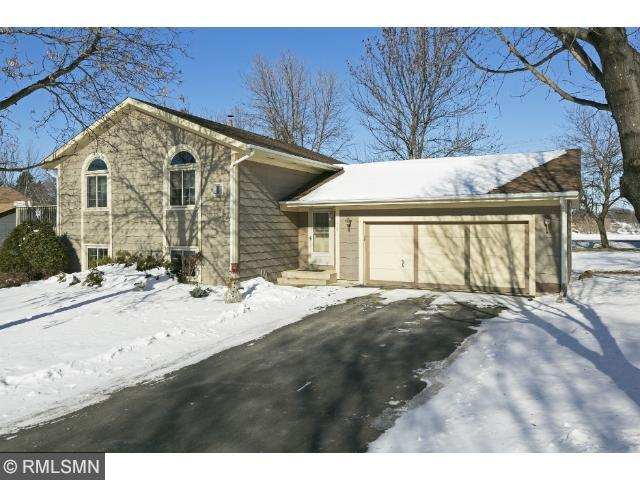 108 Carver Square, Waconia in Carver County, MN 55387 Home for Sale