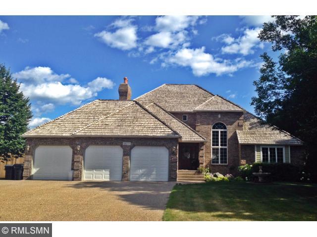 Real Estate for Sale, ListingId: 37264812, Wyoming,MN55092