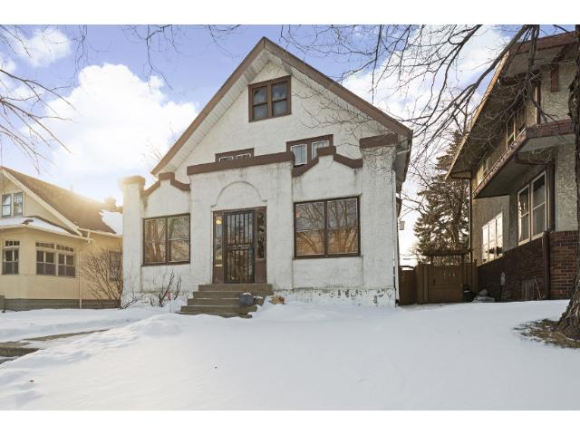 Real Estate for Sale, ListingId: 37280989, Minneapolis,MN55407