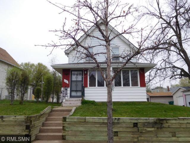 Photo of 1043 Sims Avenue  Saint Paul  MN