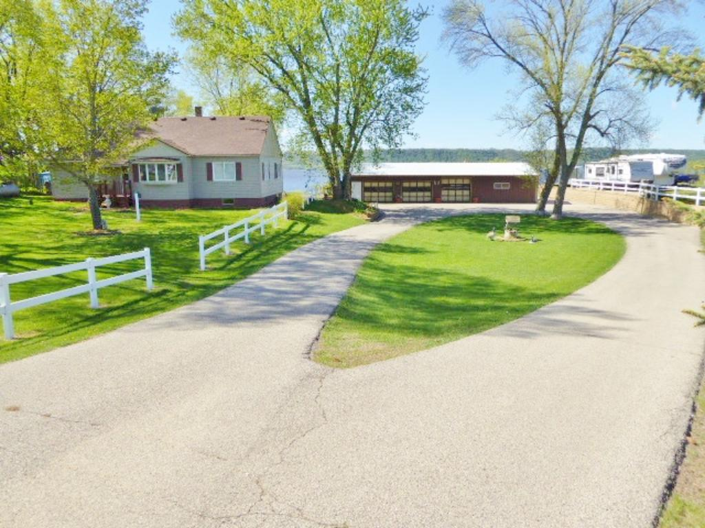 Photo of W10203 State Highway 35  Pepin  WI