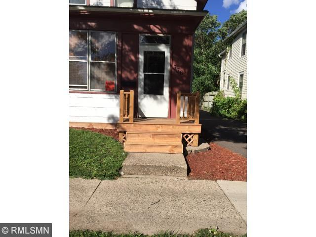 Photo of 336 Maria Avenue  Saint Paul  MN