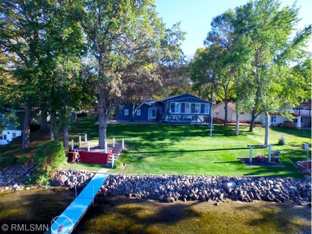 Photo of 10465 Hollister Avenue NW  Maple Lake  MN