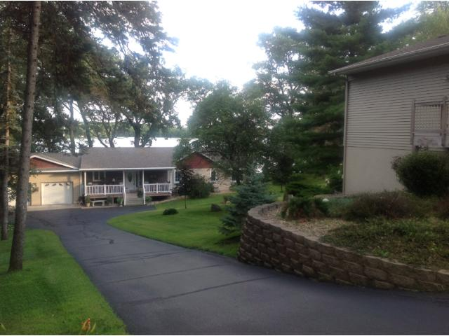 Photo of 10913 42nd Street  Clear Lake  MN