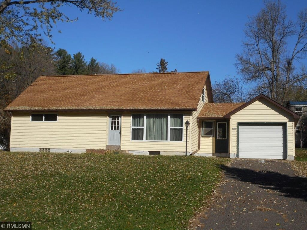 Photo of E508 Eau Galle Road  Spring Valley  WI