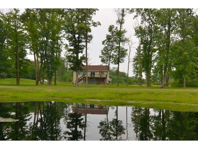 Photo of 8191 Fairway Lane  Onamia  MN