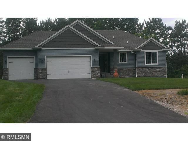 Photo of 35647 Oxford Avenue  Chisago Lake Twp  MN