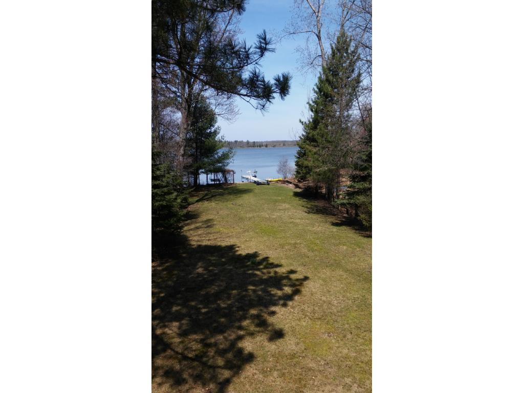 Photo of 1245 S Goose Lake Lane  Balsam Lake  WI
