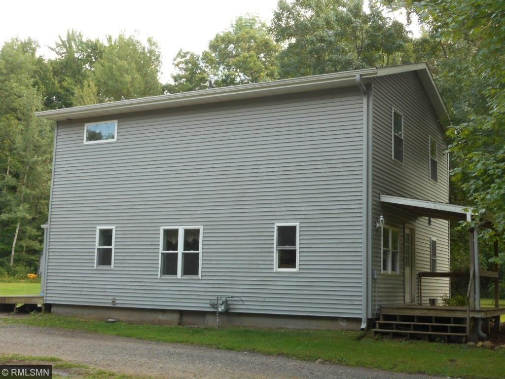 Photo of 428 95th Street  Clear Lake  WI