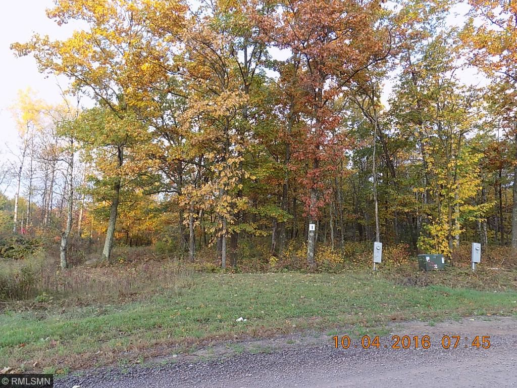 54519 United Country Court Sandstone, MN 55072