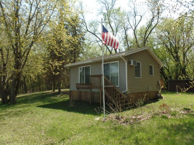 Photo of 43010 County Road 1  Rice  MN