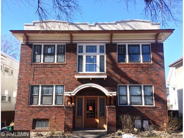 Photo of 3108 Bryant Avenue S  Minneapolis  MN