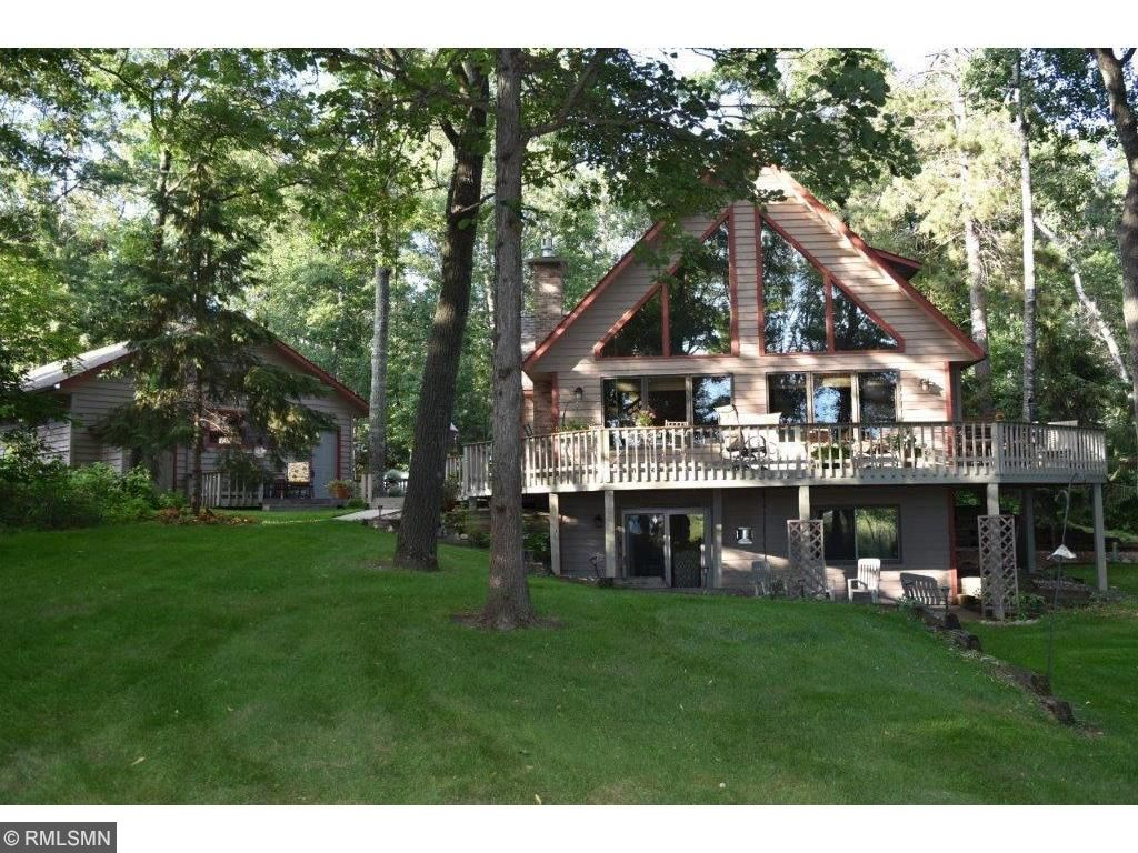 pequot lakes single parents See details for 9819 ossawinnamakee road, pequot lakes, mn, 56472 - ossawinnamakee, single family, 4 bed, 4 bath, 1,840 sq ft, $600,000, mls 4904887 completely renovated immaculate ossawinnamakee lake home with southern exposure & picturesque guest cottage.