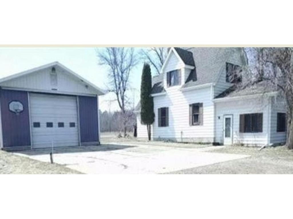Photo of 35007 457th Place  Aitkin Twp  MN