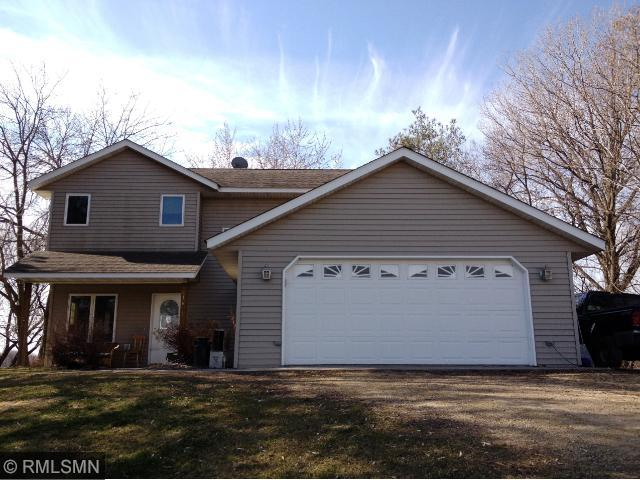 Photo of 816 N Shore Drive  New Richmond  WI