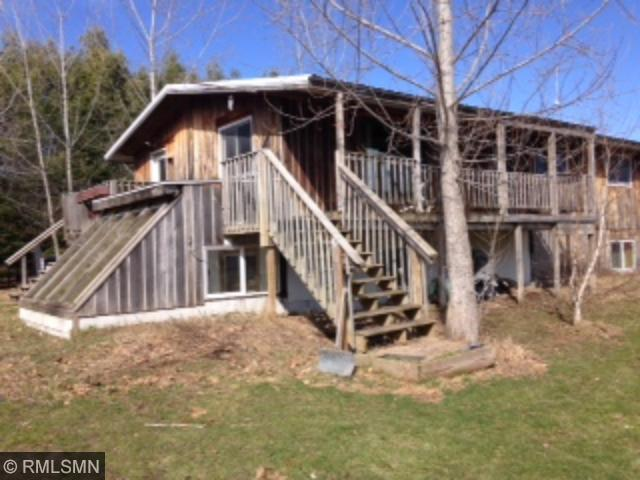 Photo of 1290 100th Street  Apple River Twp  WI