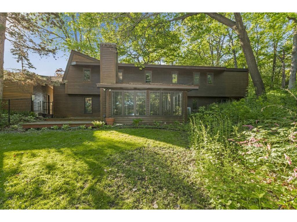 104 Maddaus Lane, Linden Hills in Hennepin County, MN 55416 Home for Sale