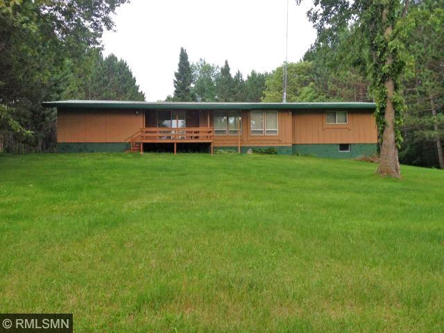 Photo of 22599 County 49  Akeley  MN