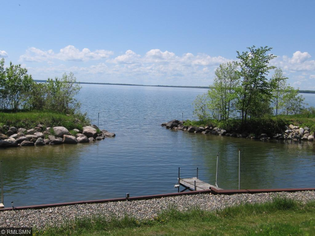 Photo of 429 Landing Way NW  Federal Dam  MN