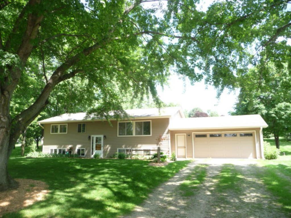 W7662 163rd Ave, Hager City, WI 54014