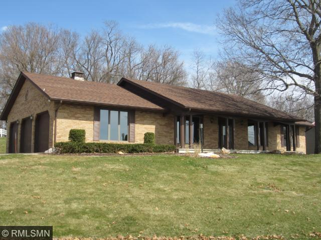 mondovi mature singles Instantly search and view photos of all homes for sale near mondovi middle school, wi now real estate listings updated every 15 to 30 minutes.