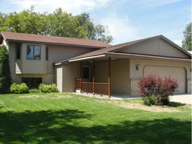 Photo of 505 6th Street NE  Little Falls  MN