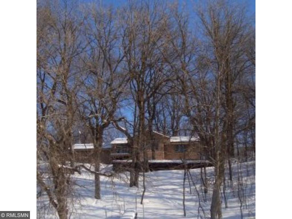 Photo of 22233 Gooseberry Trail  Long Prairie  MN