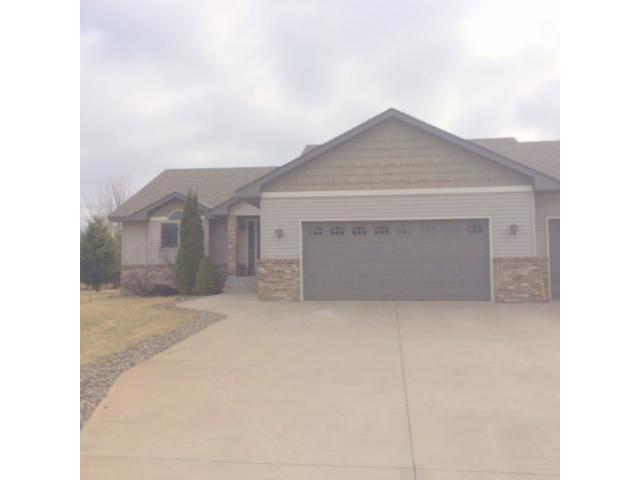 386 Cody Ct, Pierz, MN 56364
