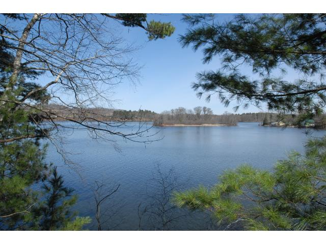 Red Cedar Lake Wi Homes For Sale