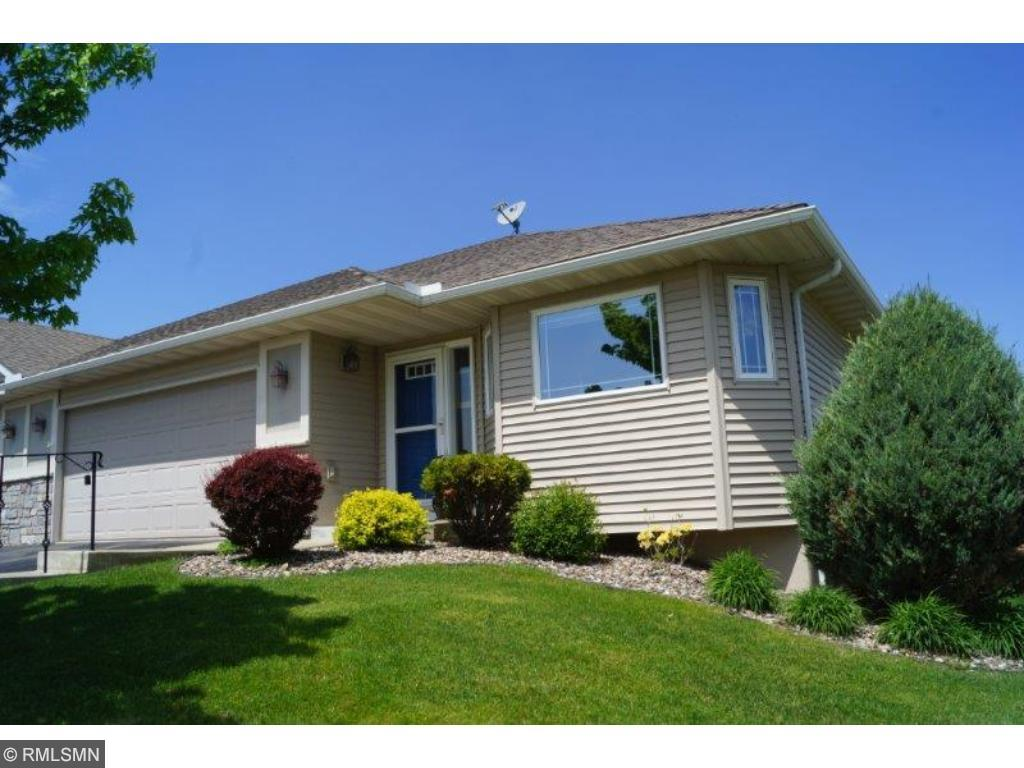 Photo of 648 Union Court  Cannon Falls  MN