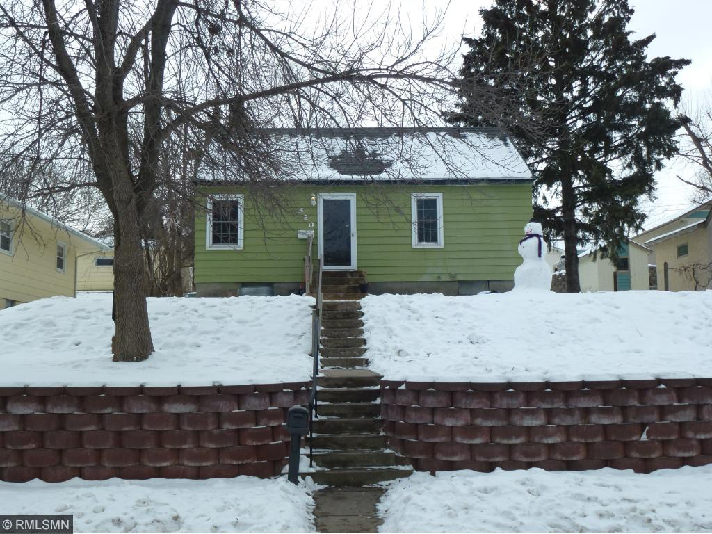 Photo of 520 3rd Avenue W  Shakopee  MN