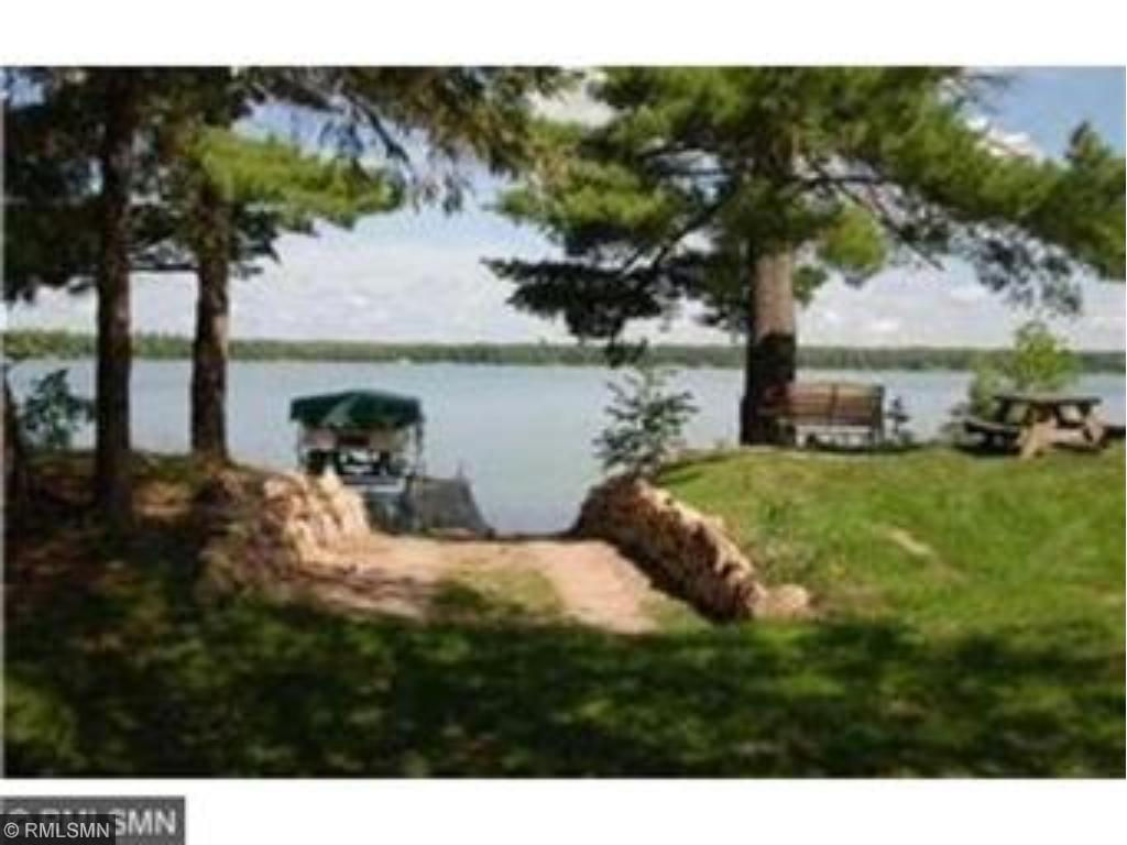 46244 215th St, Aitkin, MN 56431