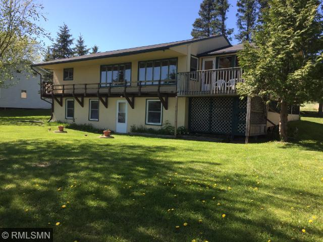 sturgeon lake big and beautiful singles Cottage rental on sturgeon lake near devil's elbow  two bedrooms have new queen size beds and single bunkbeds in the third  there is satellite and big screen.