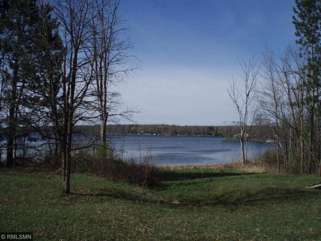 Image of Acreage for Sale near Luck, Wisconsin, in Polk County: 47 acres