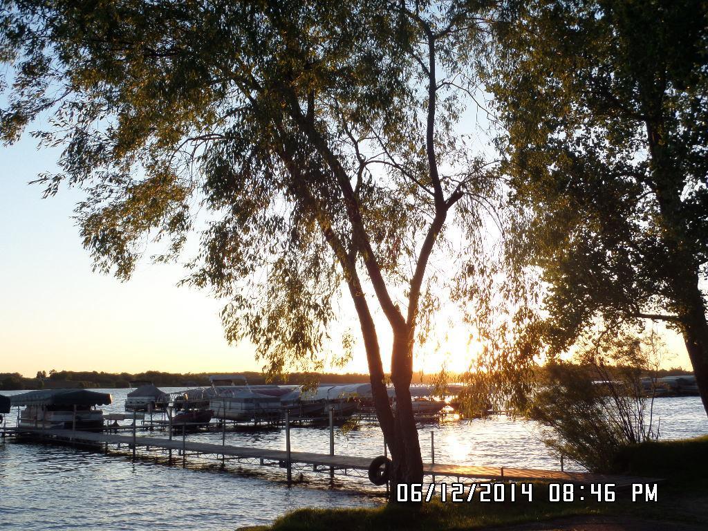 Photo of 2945 County Road 4 209 SW  Cokato  MN