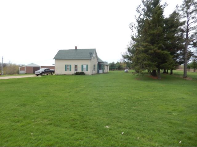 Photo of 3069 Polk-St Croix Road  Clear Lake  WI