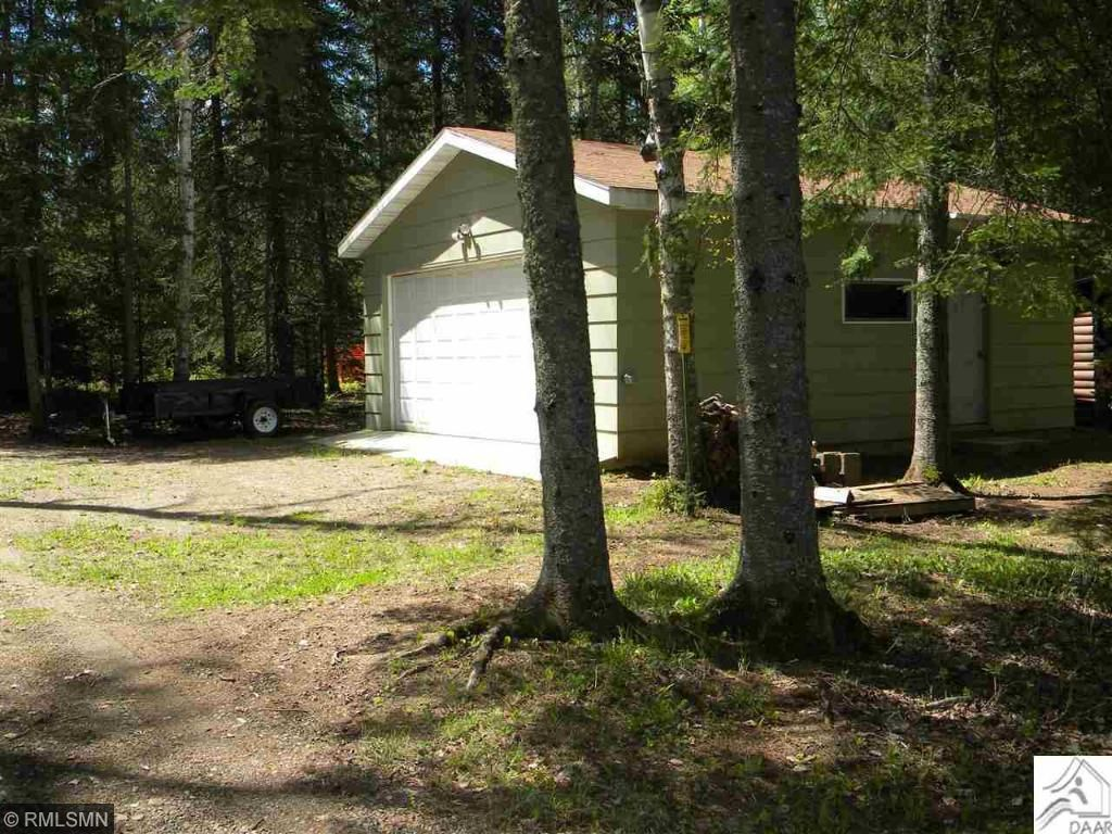 Photo of 2331 Middle Road  Ely  MN