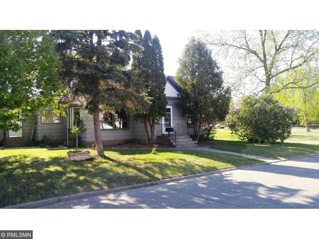 317 4th Ave NW, Aitkin, MN 56431