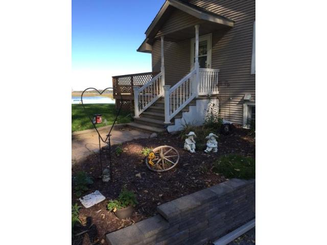10845 Lawrence Ave NW, Annandale, MN 55302