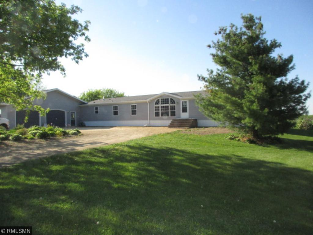 Photo of 2737 County Road E  Woodville  WI