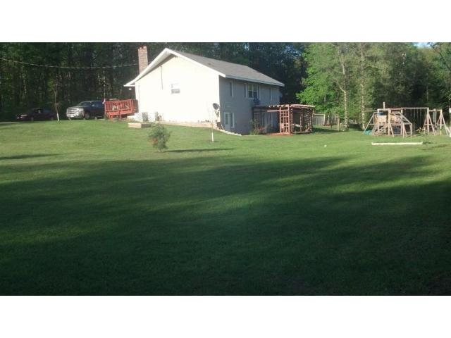 Photo of 2248 60th Street  Johnstown Twp  WI