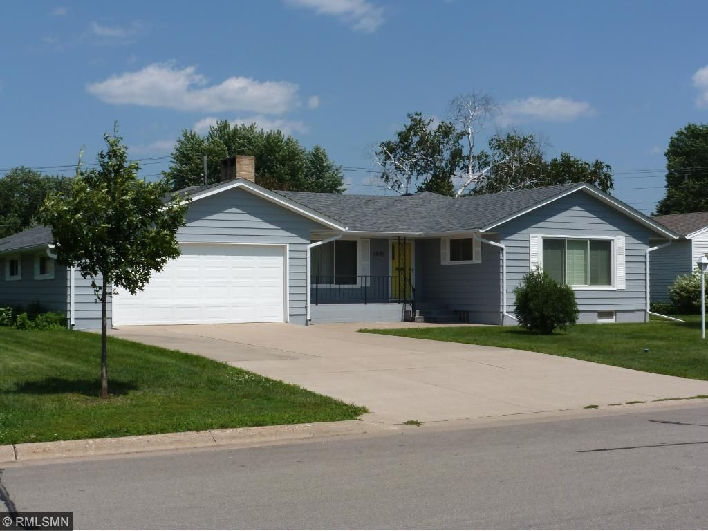 Photo of 1221 S Garden Street  Lake City  MN