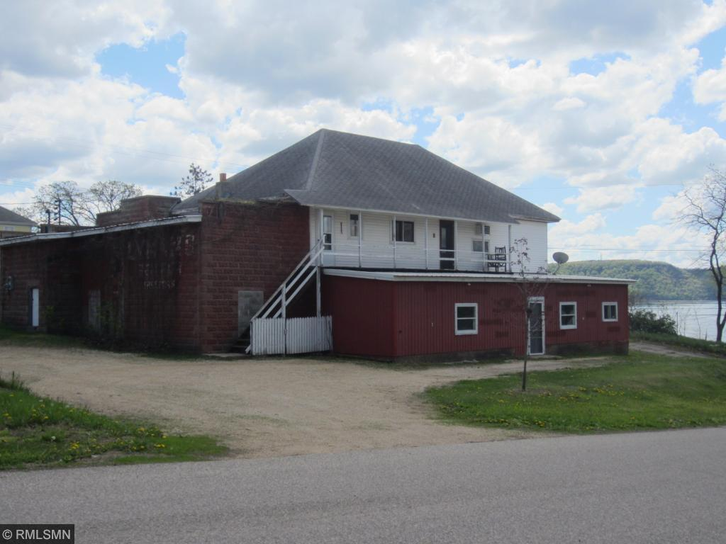 109 Prairie St, Pepin, WI 54759