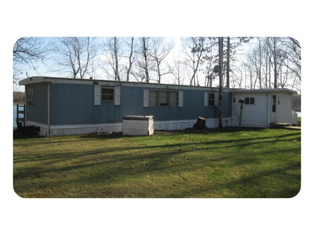 Photo of 27819 438th Lane  Jevne Twp  MN