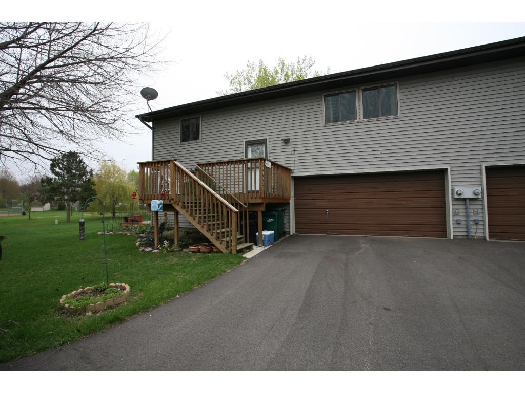 9985 Austin Street NE, Blaine in Anoka County, MN 55014 Home for Sale