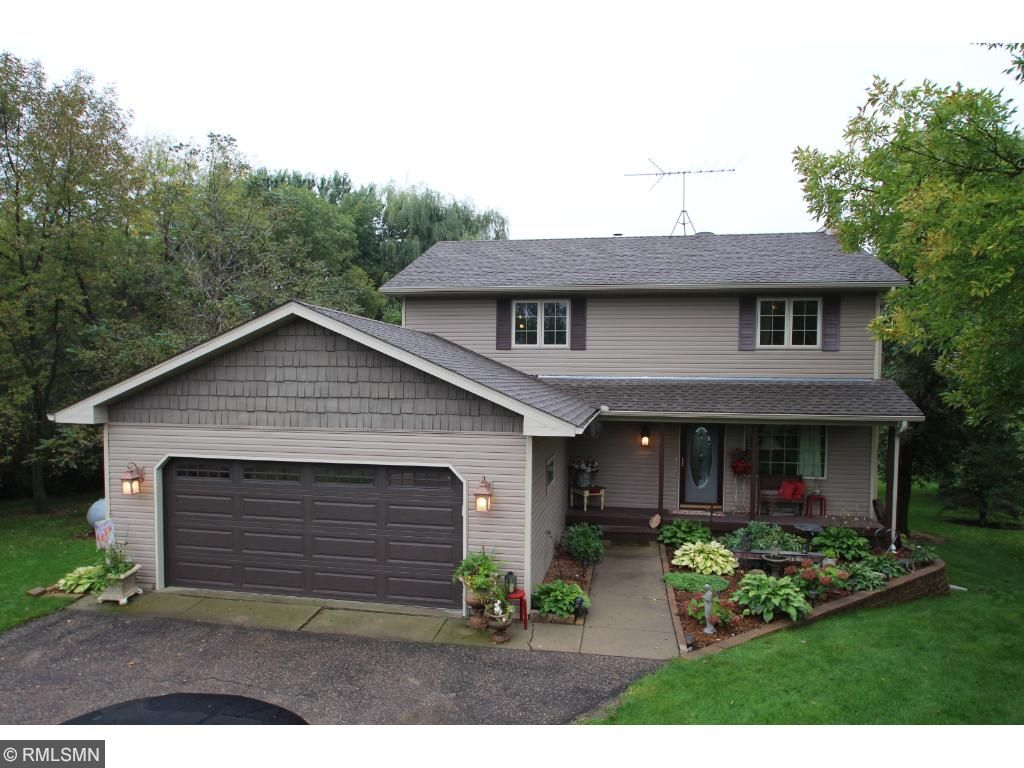 13699 36th St NW, Annandale, MN 55302