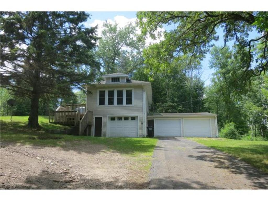 Photo of 11679 County 47  Grey Eagle  MN