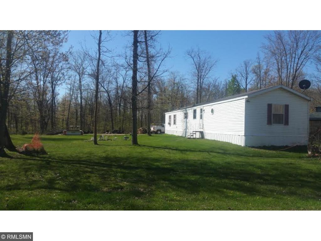 Photo of 27085 Riverview Drive  Peace Twp  MN